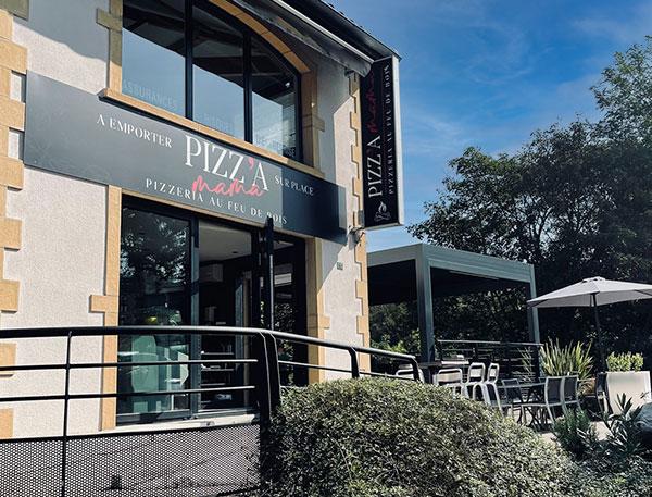 image3-pizza-mama-civrieux-dazergues-600x800