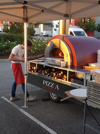image54-pizza-mama-civrieux-dazergues-400x532